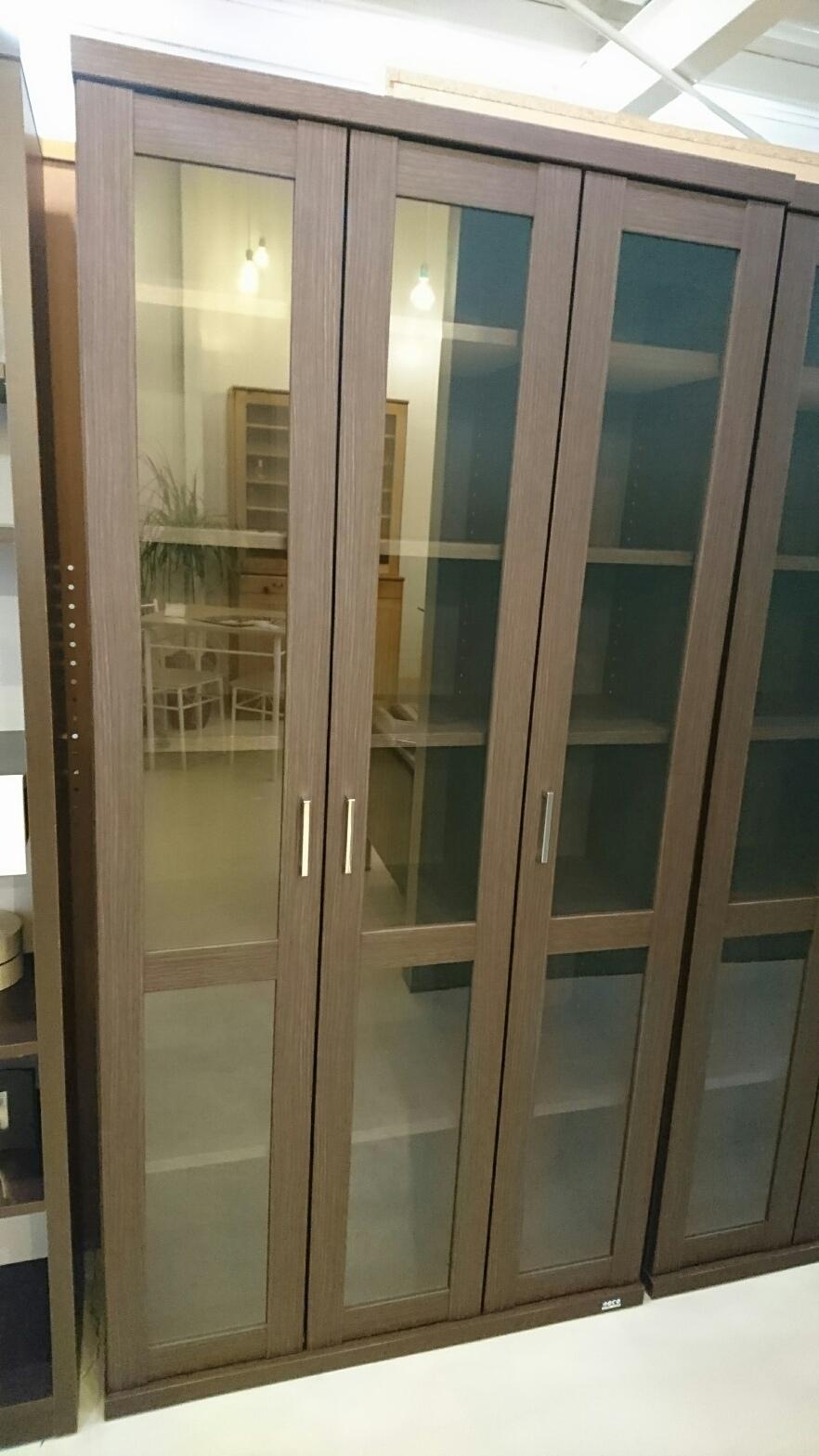 宇都宮 本棚 買取 リサイクル