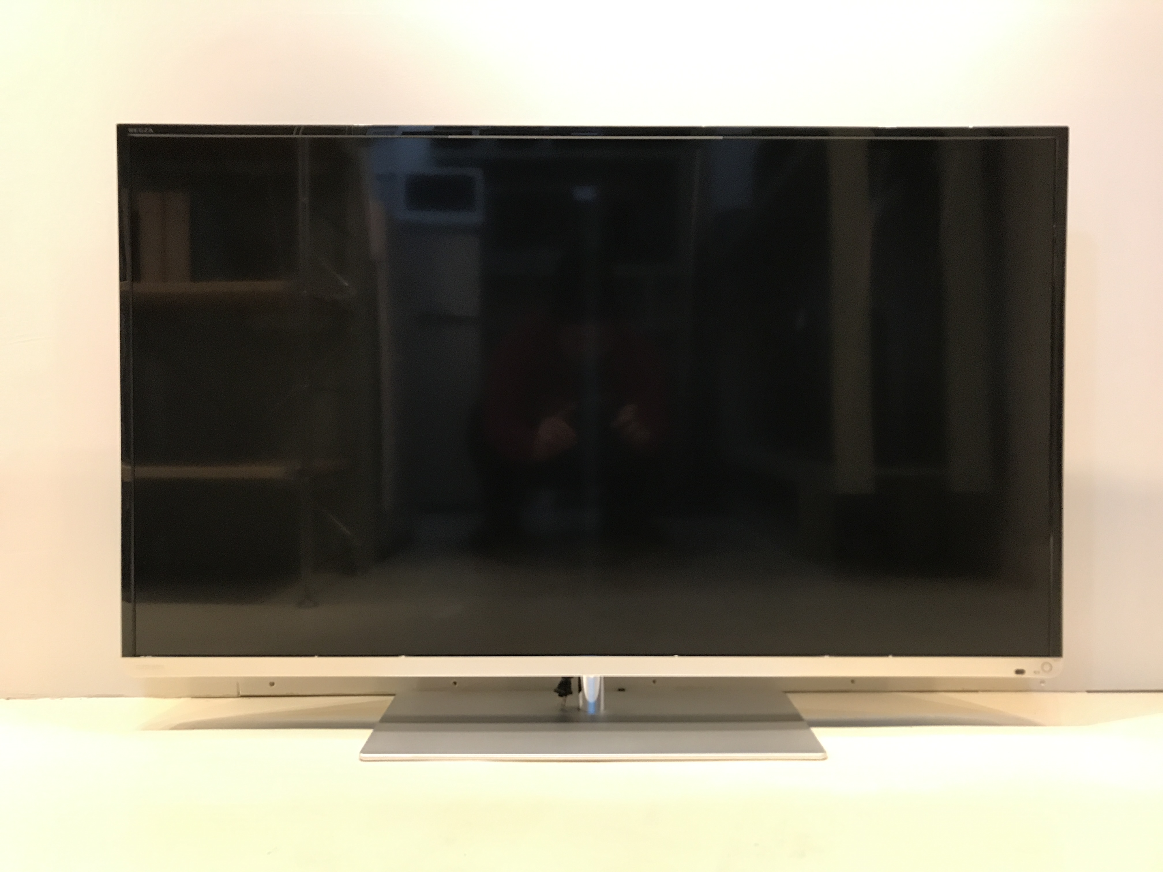 宇都宮 中古 テレビ