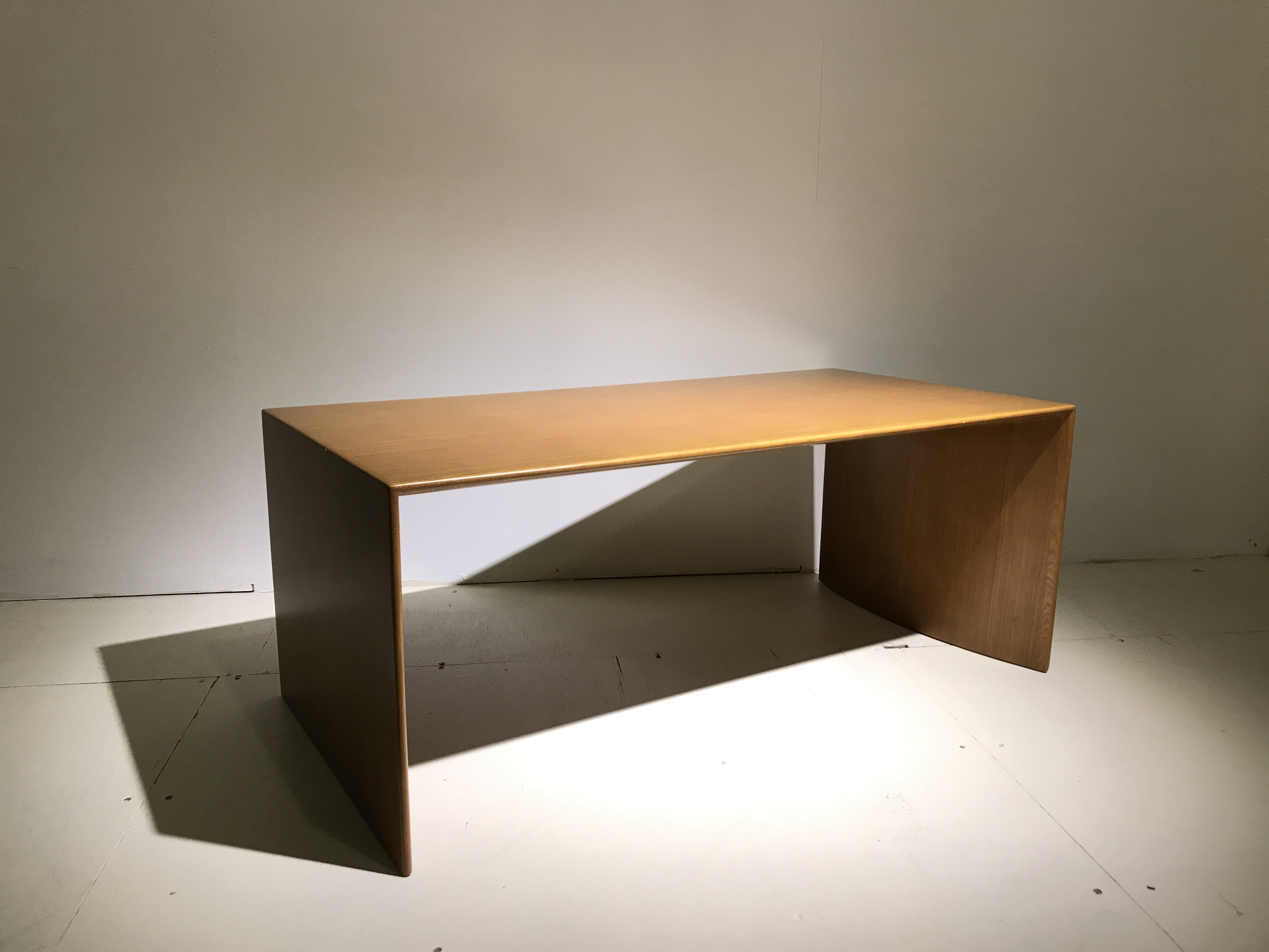 宇都宮 センターテーブル リビングテーブル 中古