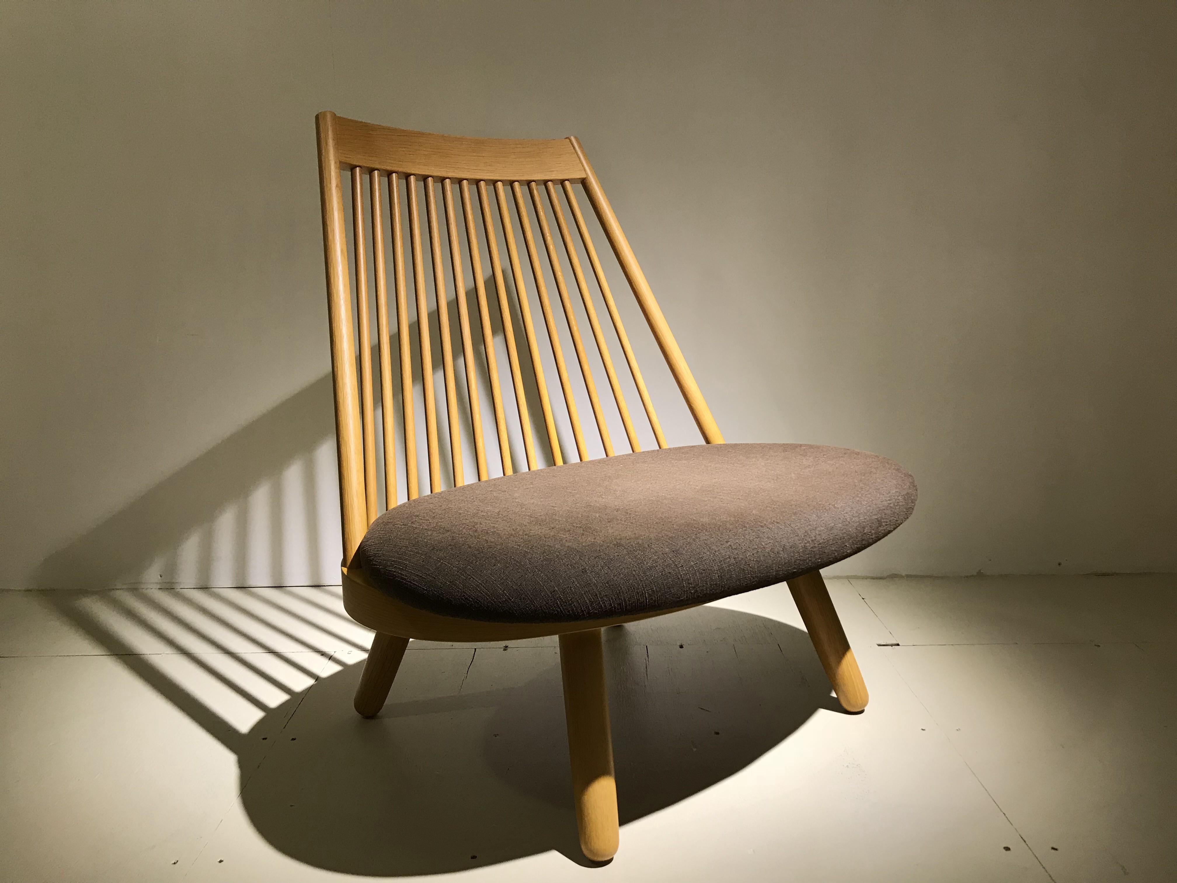 天童木工 tendo 椅子 リサイクル
