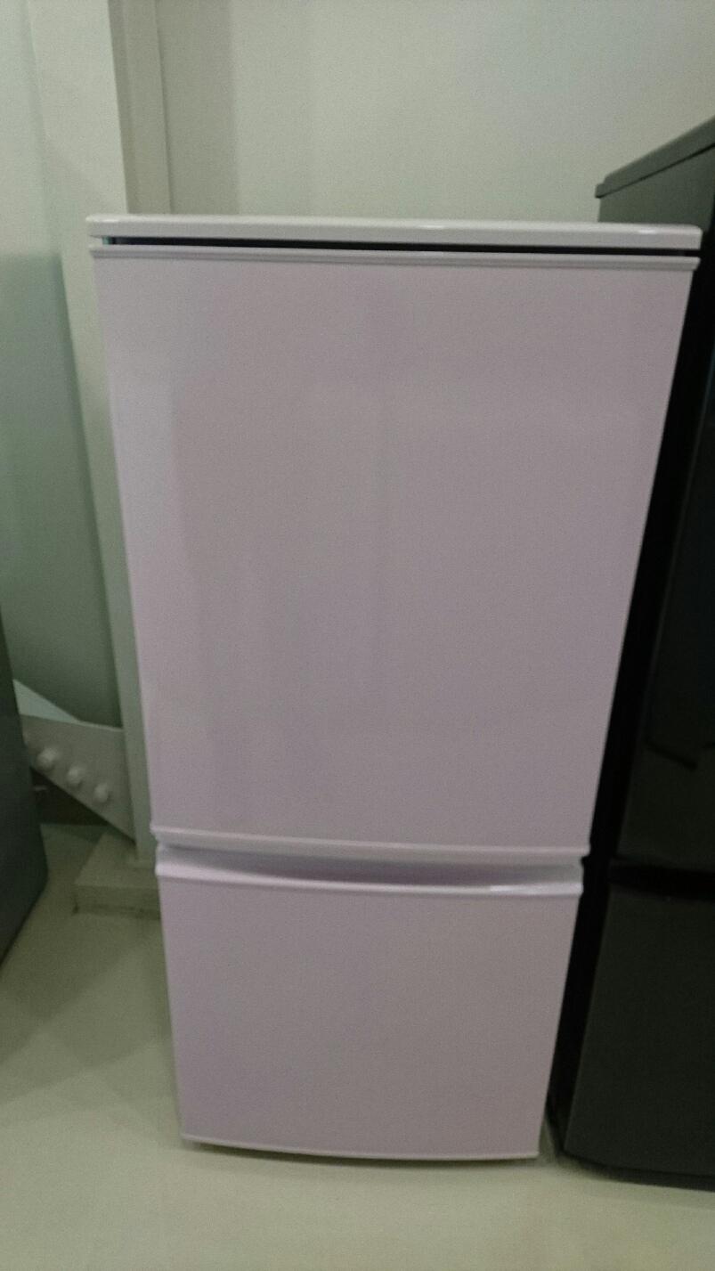 宇都宮 冷蔵庫 買取り