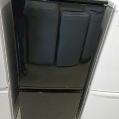 宇都宮 冷蔵庫 シャープ 買取
