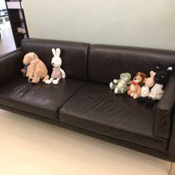宇都宮 ソファ IKEA 買取