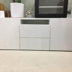 宇都宮 サイドボード IKEA 買取