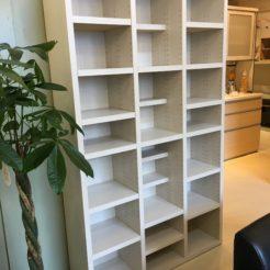 宇都宮 棚 IKEA 買取
