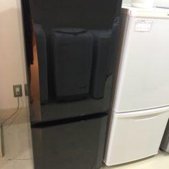 宇都宮 冷蔵庫 三菱 買取り