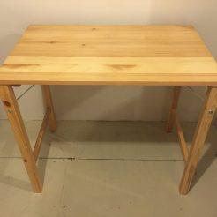 テーブル,家具,無印良品,中古品