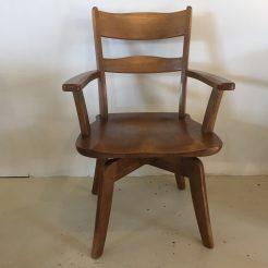 宇都宮 椅子 家具 買取