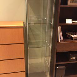 宇都宮 コレクションボード IKEA 買取り