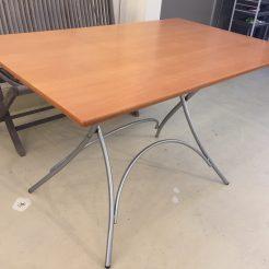 宇都宮 折り畳みテーブル emu 買取り 家具