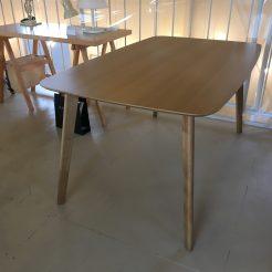 宇都宮 ダイニングテーブル ニトリ 買取