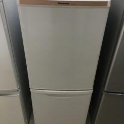 宇都宮 冷蔵庫 パナソニック 買取