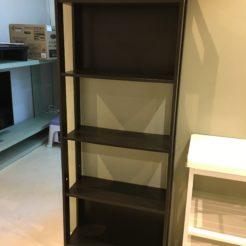 宇都宮 本棚 IKEA 買取