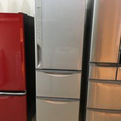 宇都宮 冷蔵庫 日立 買取