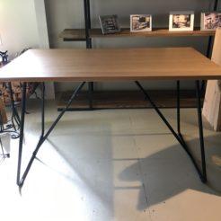 宇都宮 折り畳みテーブル 無印 買取