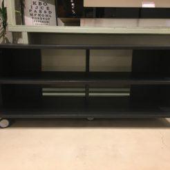 宇都宮 テレビボード IKEA 買取