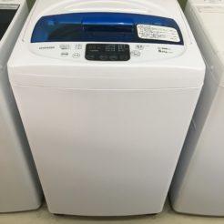 宇都宮 洗濯機 ダイウ 買取