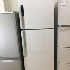 宇都宮 冷蔵庫 ハイアール 買取