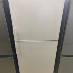 宇都宮 冷蔵庫 無印 買取