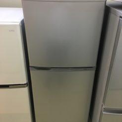 宇都宮 冷蔵庫 アクア 買取