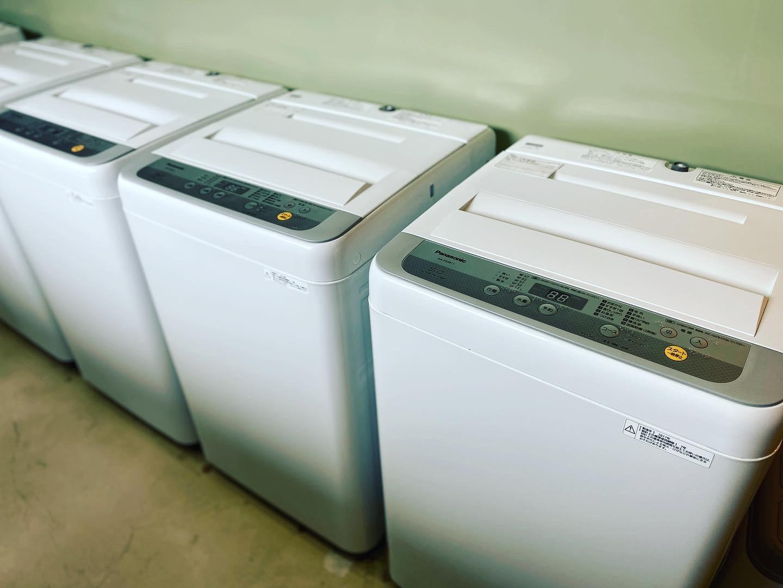 宇都宮 洗濯機 買取
