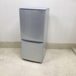 宇都宮 シャープ 冷蔵庫 買取